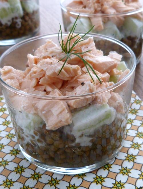 Lentilles-saumon2