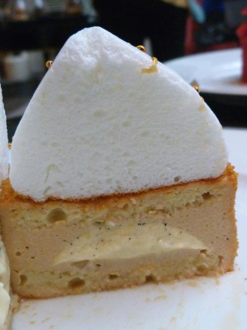 Shangri-la-cupcakes2