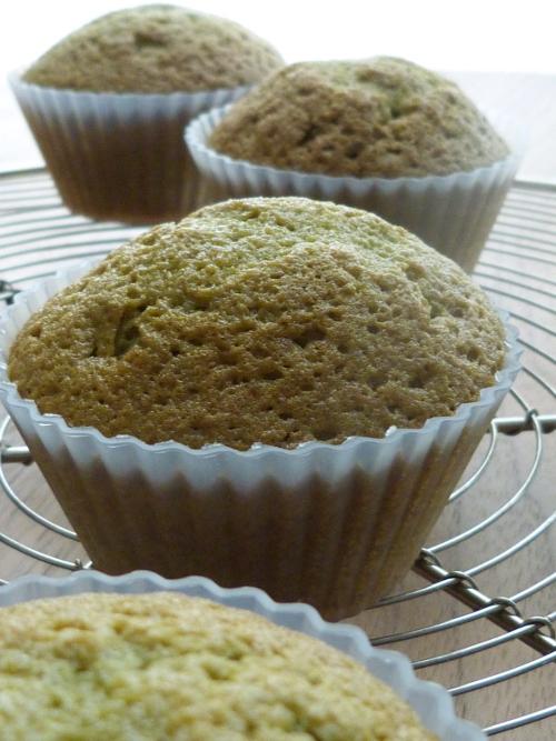 Cupcakes-matcha-framboises2