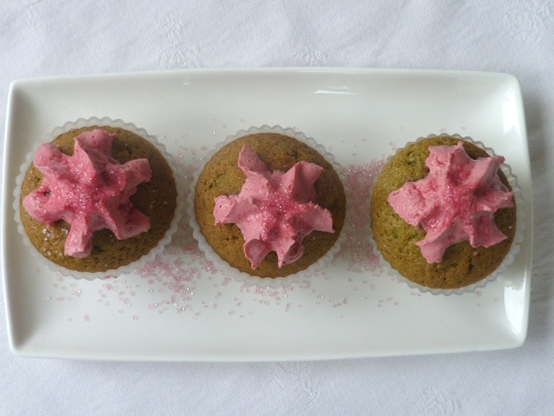 Cupcakes-matcha-framboises5