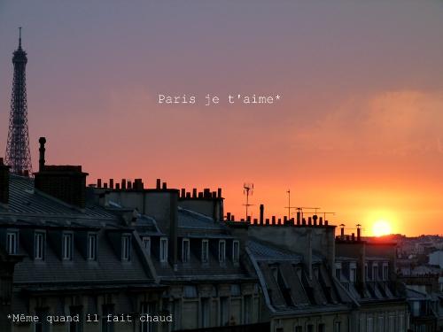 Paris-jetaime