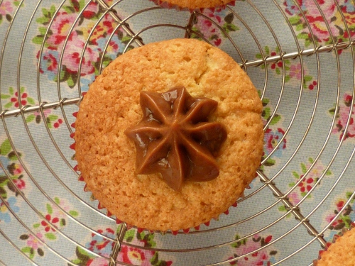 Cupcake-choco-noisette-speculoos3
