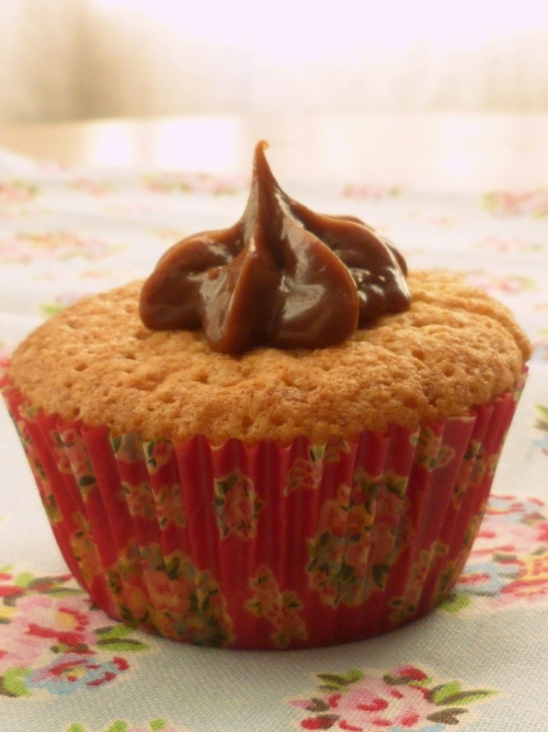 Cupcake-choco-noisette-speculoos4