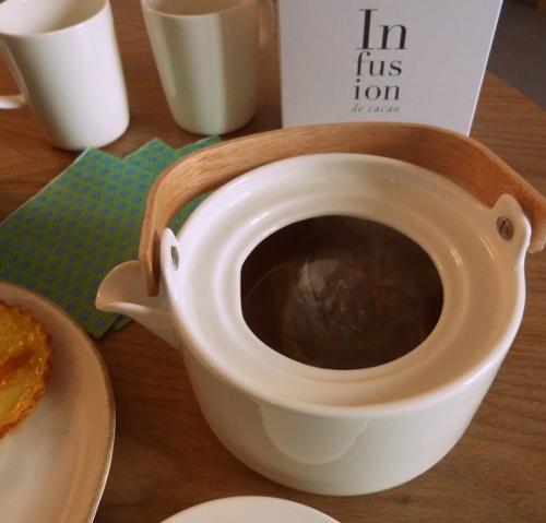 Infusion-cacao-marcolini-3