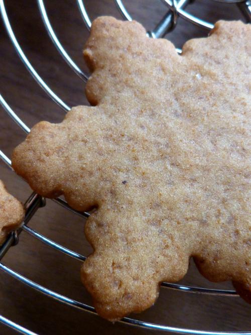 Biscuits-noel-epices3