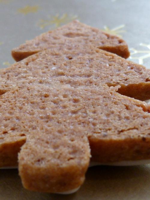 Biscuits-noel-epices7
