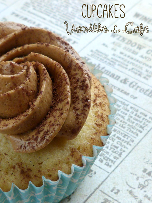 Cupcakes-vanille-cafe1