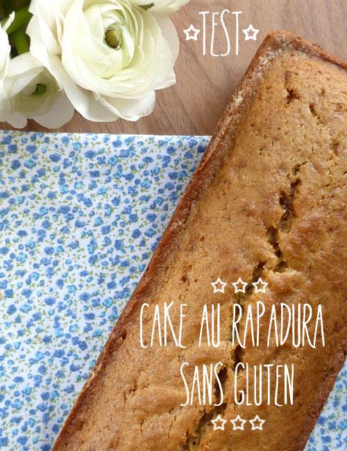 Cake-marlette