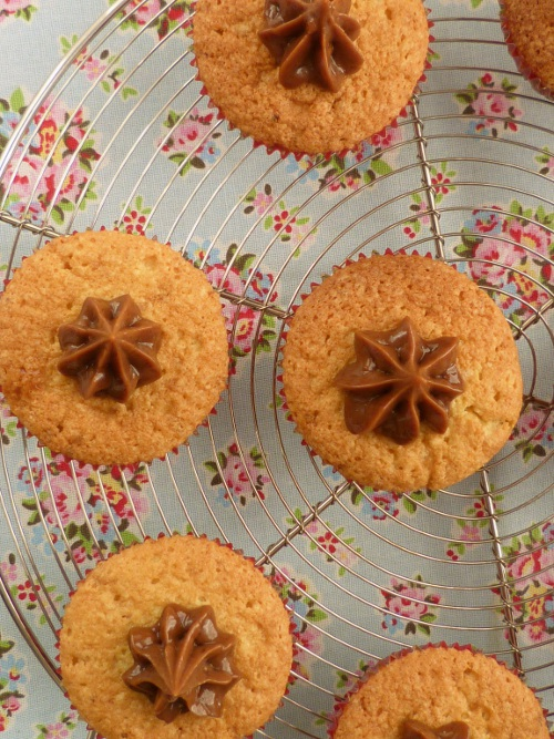 Cupcake-choco-noisette-speculoos5