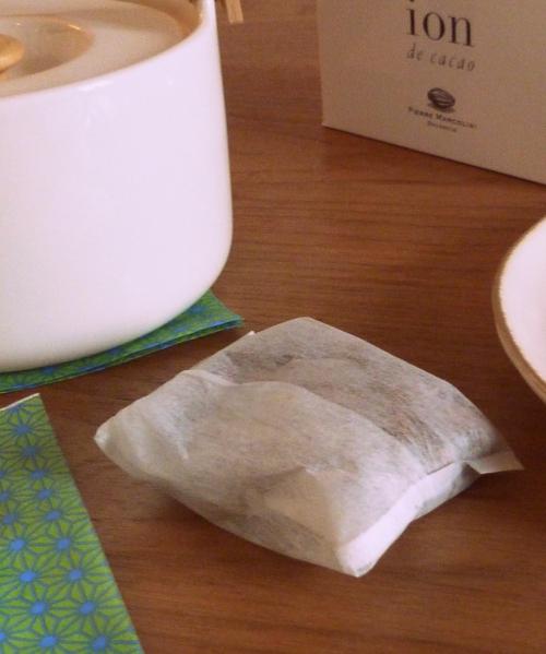Infusion-cacao-marcolini-2
