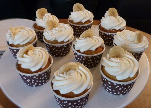 Banana-cupcakes7