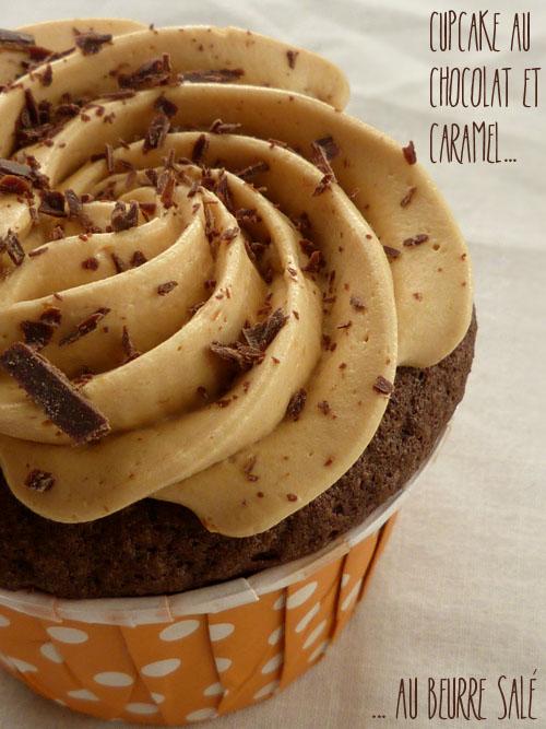 Cupcakes-chocolat-caramel1