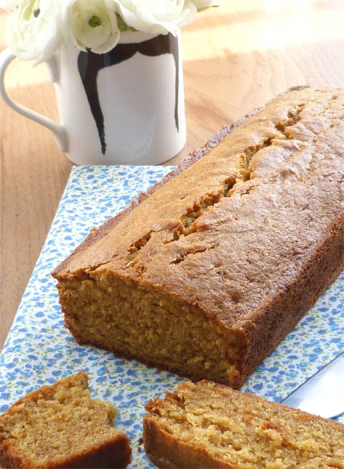Cake-marlette3