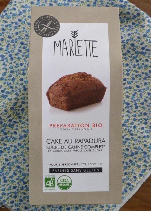 Cake-marlette2