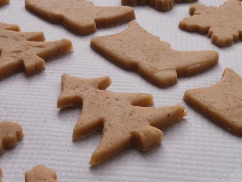 Biscuits-noel-epices1