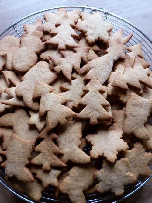 Biscuits-noel-epices4