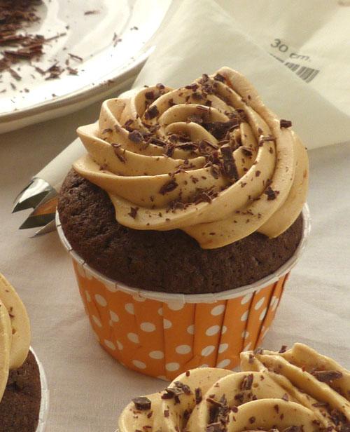 Cupcakes-chocolat-caramel8