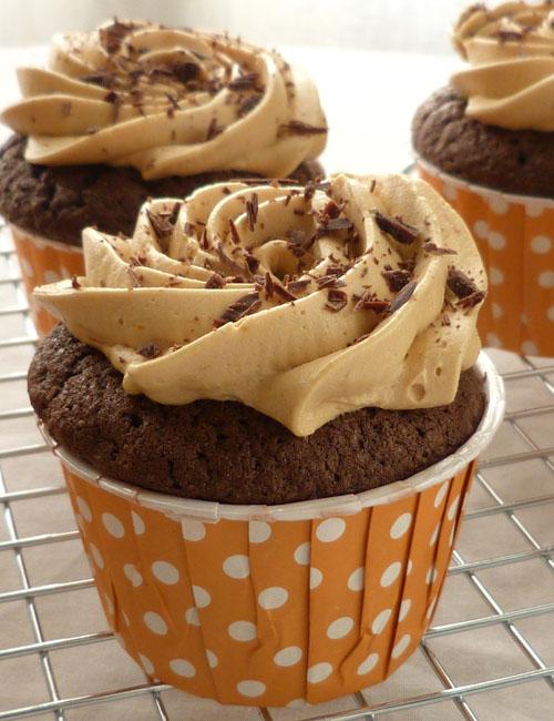Cupcakes-chocolat-caramel7