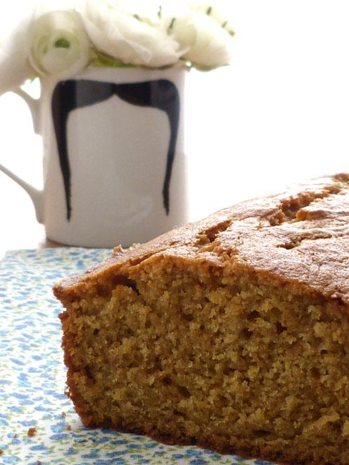 Cake-marlette6