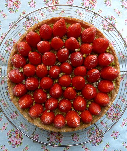 Tartes-aux-fraises3