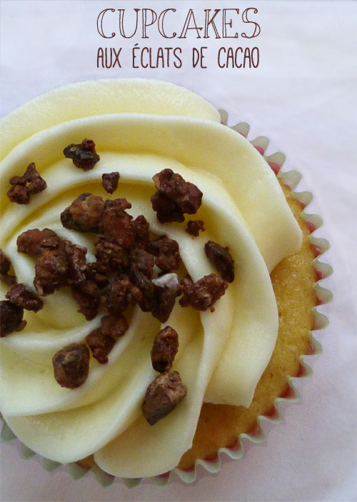 Cupcakes-eclats-cacao6