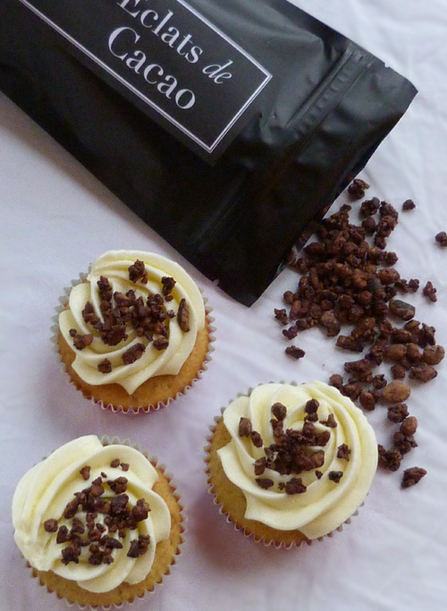 Cupcakes-eclats-cacao8bis