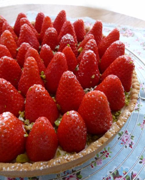 Tartes-aux-fraises5