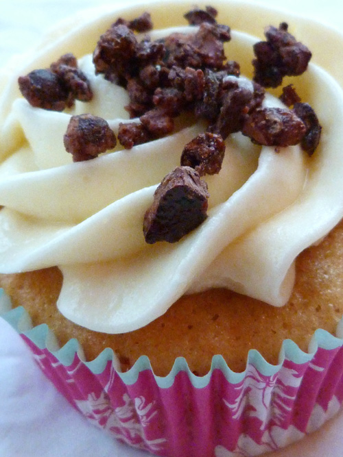 Cupcakes-eclats-cacao9