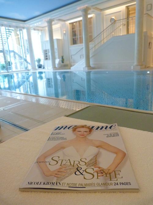 ShangriLa-piscine2
