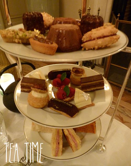 Tea-time1