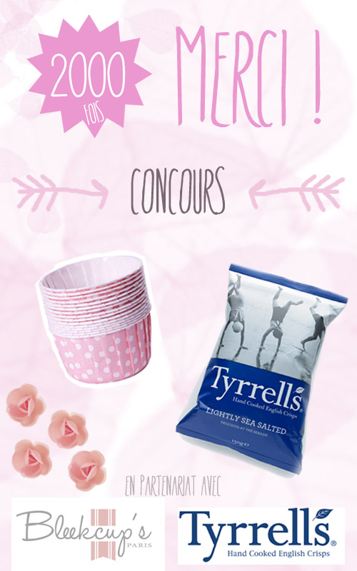 Concours-elolescupcakes