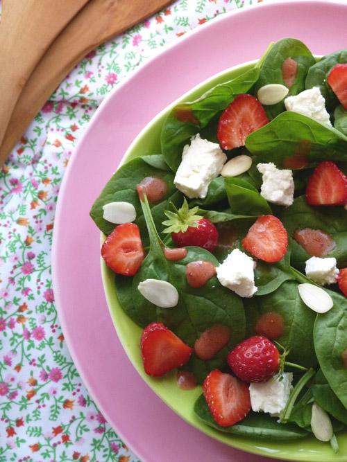 Epinard-fraise-feta1