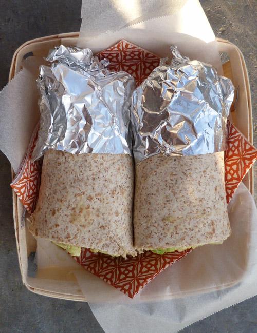 Wrap-poulet-hoummous2
