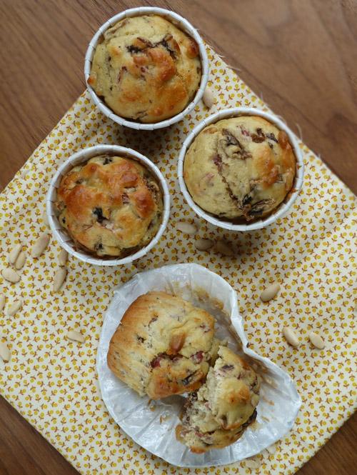 Muffins-bresaola-parmesan4