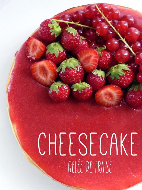 Cheesecake-fraise1bis
