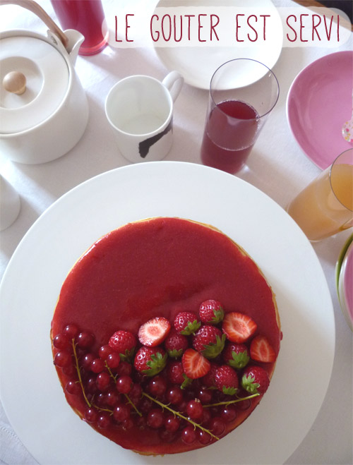Cheesecake-fraise4