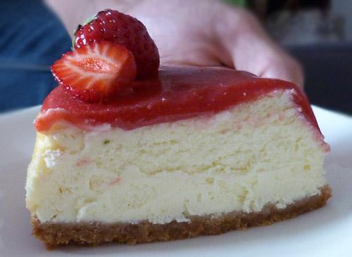 Cheesecake-fraise5