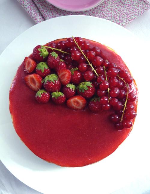 Cheesecake-fraise3