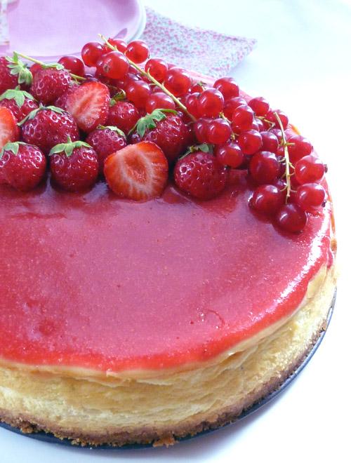 Cheesecake-fraise2