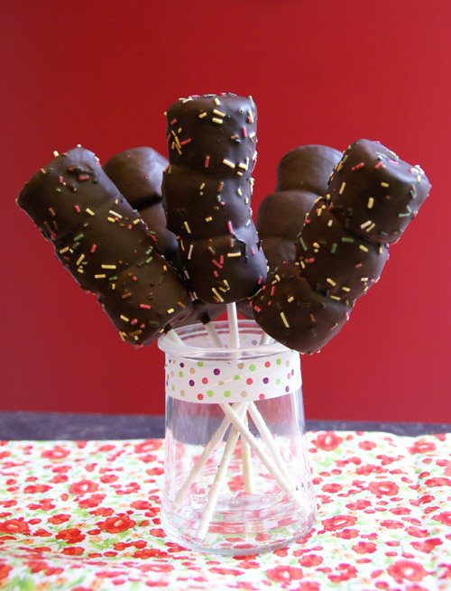 Sucette-chamallows-chocolat1
