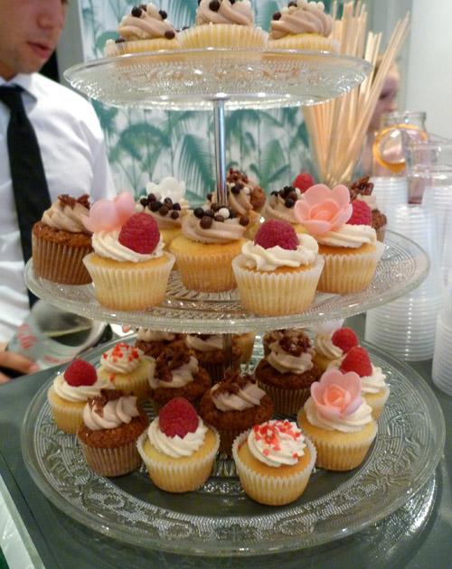 Fairy-cakes-paris2