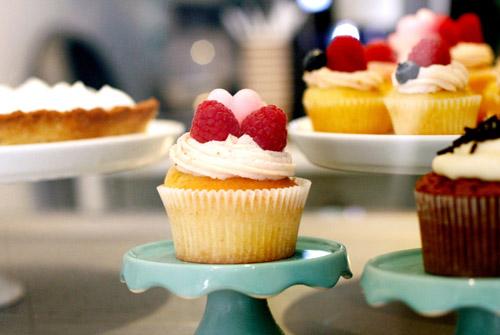 Fairy-cakes-paris5