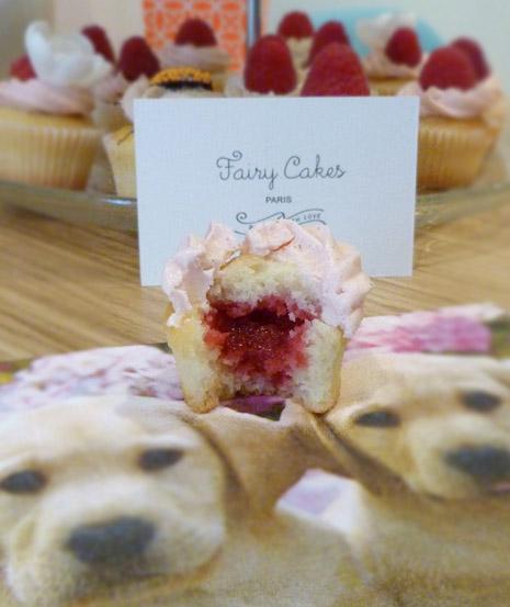 Fairy-cakes-paris3