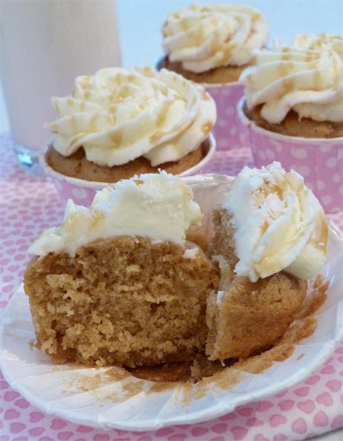 Cupcakes-dulcedeleche-coco3