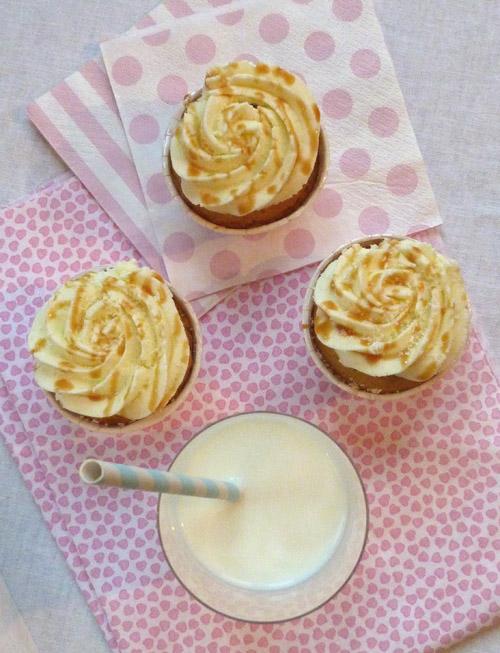 Cupcakes-dulcedeleche-coco4
