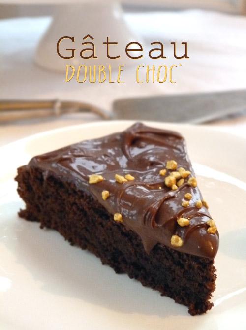 Gateau-chocolat1