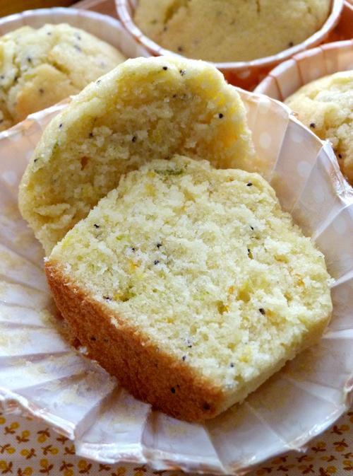 Muffins-agrumes-graines-pavot3