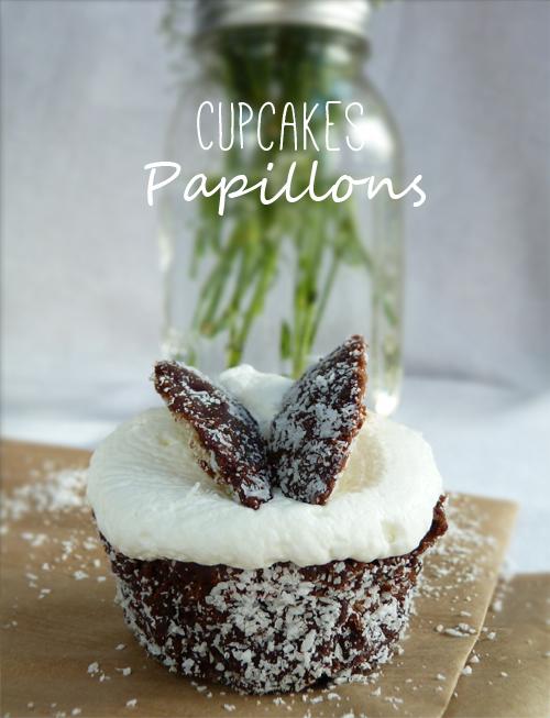Cupcakes-papillon1