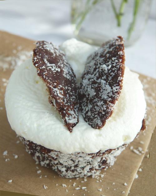Cupcakes-papillon2