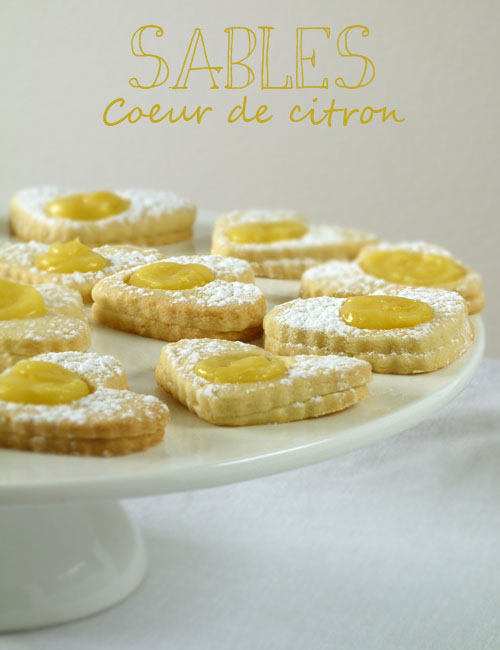 Sables-citron1